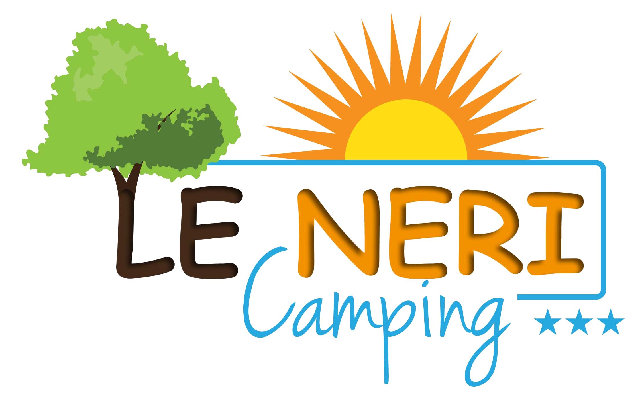 Camping le Néri à Mauroux dans le Gers